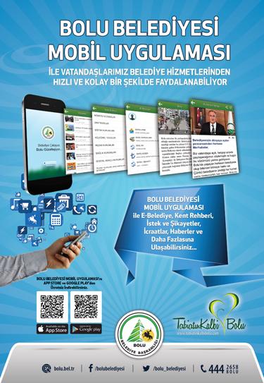 mobil(1)