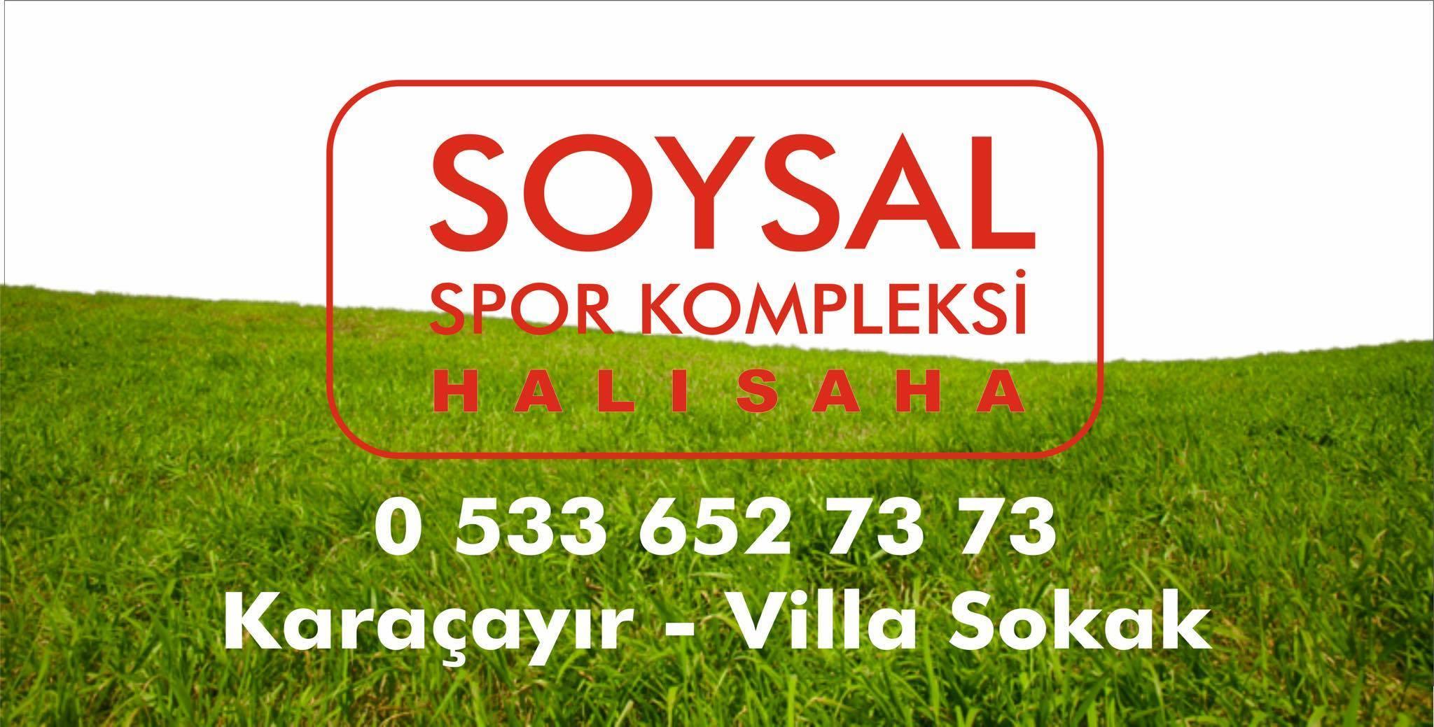 Soysal Spor