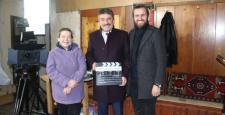 Gerede çekimleri bitti, filmin Galası 2019 Ocak ayında yapılacak
