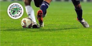 Futbol Turnuvasında 9 kişiye ceza verildi