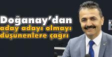 AK Partide Aday Adaylığı başvuru süreci 5 Kasım'da başlıyor