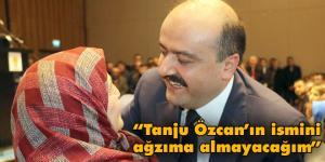Fatih Metin yeni aldığı kararı açıkladı